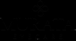 Murata Eyecare Branding Project New Logo