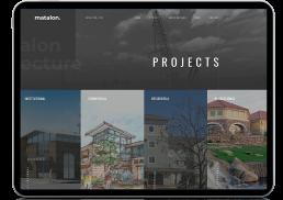 Matalon Architecture & Planning