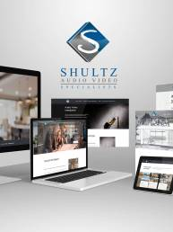 Shultz Audio Video